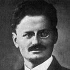Leon Trotsky - Revolutionair