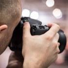 Paparazzi: positief of negatief?