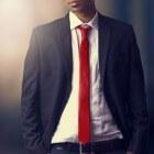 Etiquette Gelegenheidskleding - Dresscode
