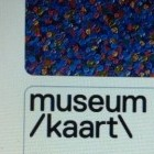 Museumjaarkaart: musea die meedoen (per provincie)