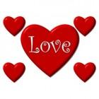 Het hart als symbool