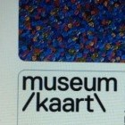 Musea voor kinderen (gratis met museumjaarkaart)