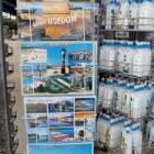 Verzamelen: kopen en verkopen van oude ansichtkaarten