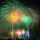 Bevrijdingsfestivals, wat geven we eigenlijk door?