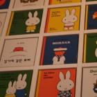 Nijntje: Dick Bruna's konijntje wereldberoemd