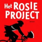 De Rosie boeken van Graeme Simsion
