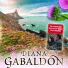 De reiziger-serie van Diana Gabaldon