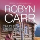 De Virgin River boeken van Robyn Carr
