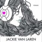 De Q boeken van Jackie van Laren