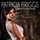 De Mercedes Thompson boeken van Patricia Briggs