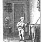 Lezen in de negentiende eeuw