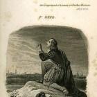 De Nederlandse historische roman in de negentiende eeuw