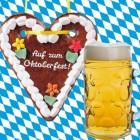 Oktoberfest 2018: plezier op de bierfeesten in München