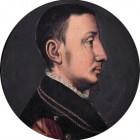 René van Chalon, prins van Oranje
