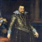 Filips Willem, prins van Oranje