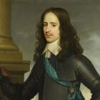 Willem II van Nassau, prins van Oranje