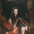 Johan Willem Friso van Nassau-Dietz, prins van Oranje