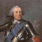 Willem IV, prins van Oranje