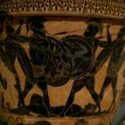 De Odyssee van Homerus