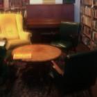 Leeszaal Rotterdam West: lezen, ontmoeten en doen