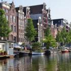 Nederland en Werelderfgoedlijst van UNESCO