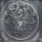 Sint Jan in Den Bosch en bewaarde grafzerken