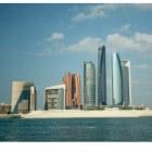 Het Louvre in Abu Dhabi: Ontwikkeling, gebouw en collectie