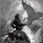 Moby Dick – boek van Herman Melville over de Witte Walvis