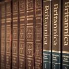 Tweedehands boeken kopen en met winst verkopen op Bol.com