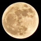 Volle maan: elke maand een andere naam met eigen betekenis
