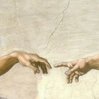 Sixtijnse Kapel: schilderingen van Michelangelo