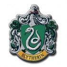 Slytherin/Zwadderich