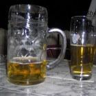 Drankorgel: voorwerp of begrip?