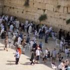 Joodse cultuur OT: Jodendom rituelen, gebruiken & symbolen C