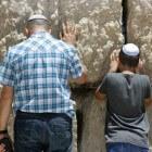 Joodse cultuur OT: Joodse gebruiken, rituelen & symbolen 'B'