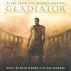 Gladiator: de film en de werkelijkheid