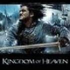 Kingdom of Heaven: de film en de werkelijkheid