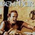 Ben Hur: De feiten achter Hollywood