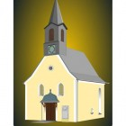 Kerkgebouwen slopen of herbestemmen