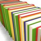 Boekenweek 2012