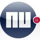 De geschiedenis van de succesvolle nieuwswebsite Nu.nl