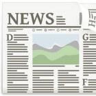 Journalistiek: Infotainment & Zacht en hard nieuws