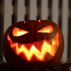 Alles over Halloween, van geschiedenis tot heden