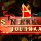Sinterklaasjournaal 2016, de Pieten en uitzendingen op tv