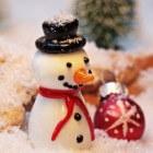 Kerstactiviteiten voor kinderen
