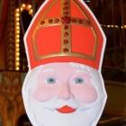 De budget Sinterklaas