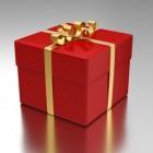 De leukste cadeaus voor mannen! Geschenken voor vader!