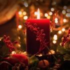 Gebruiken en tradities tijdens de adventsperiode