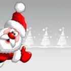 Bijzondere kerstkaarten: stuur eens iets anders!