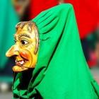 Wanneer is het Carnaval en Carnavalsvakantie in 2017